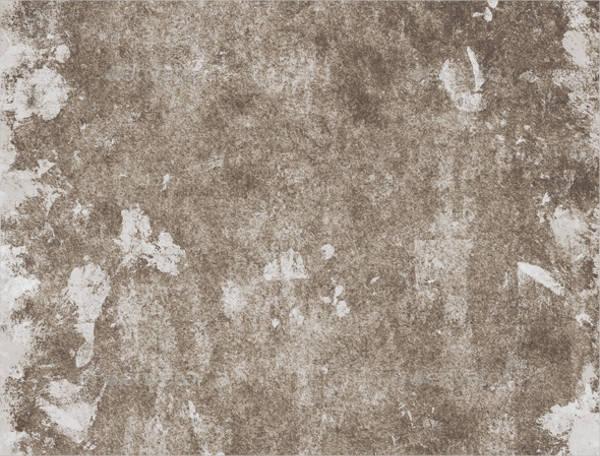 rough paper texture1