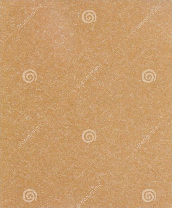 royalty kraft paper texture
