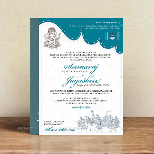 36 Sample Invitation Template Download – Corporate Invitation Template