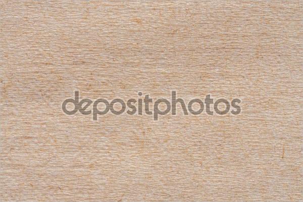 seamless kraft paper texture2