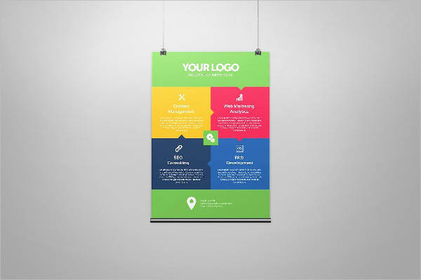 seminar business event flyer1