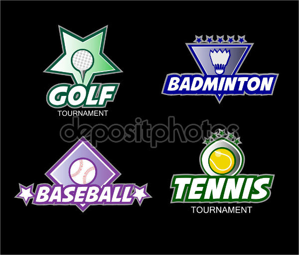 set of colorful sport balls1