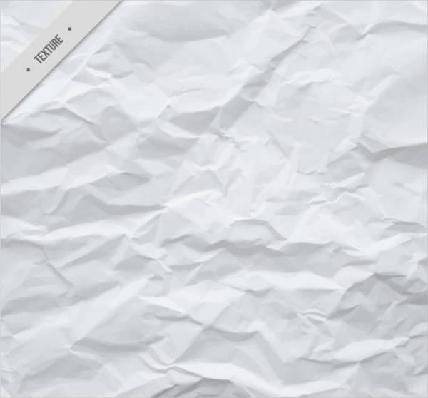 sheet paper texture1