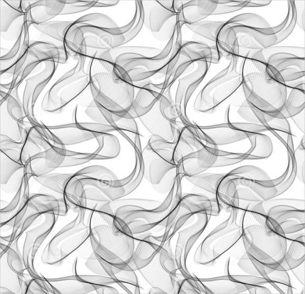 smoke seamless vector texture