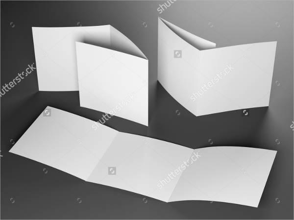 square tri fold brochure1