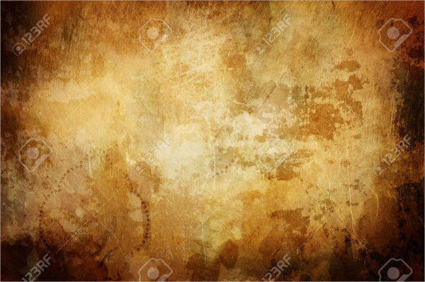 stained grunge paper texture