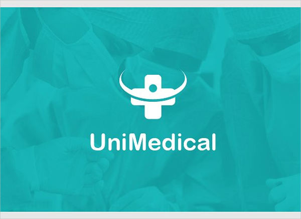 uni medical logo