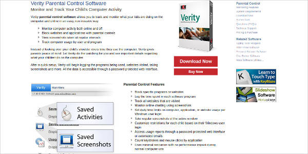 verity parental control software1