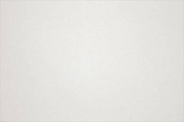 white construction paper texture