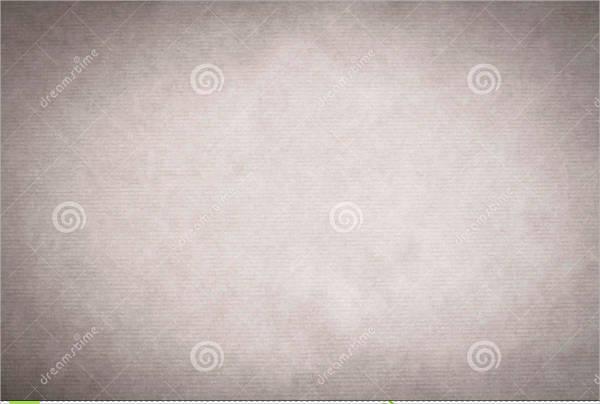 white kraft paper texture