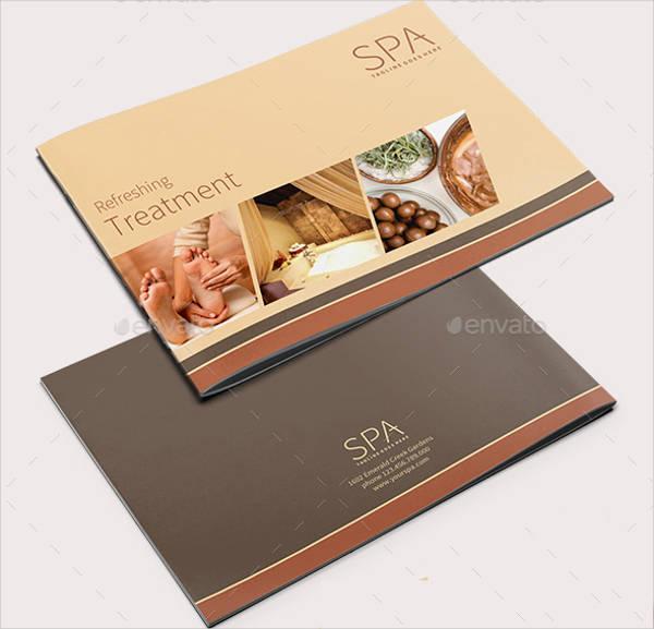 a5 landscape spa brochure2