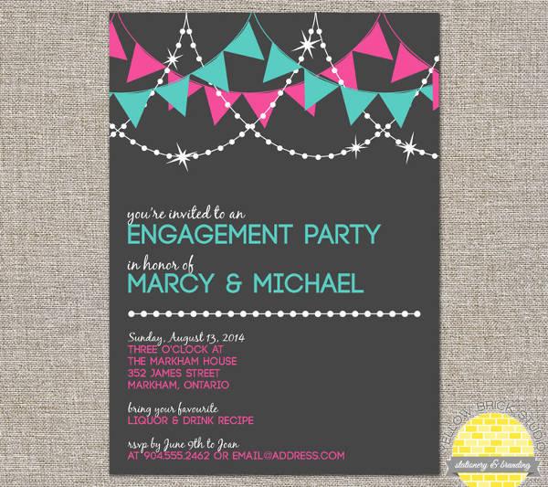 autumn engagement invitation banner1