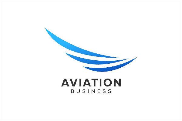 avaition airlines logo