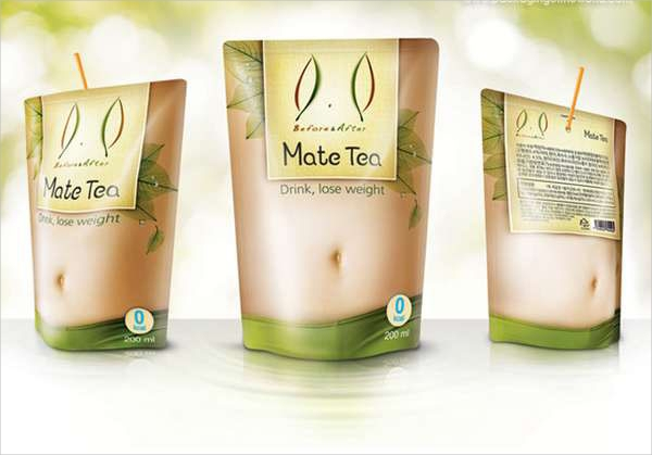 beverage plastic product2