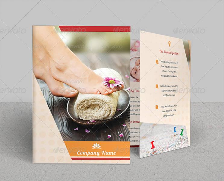 bi fold brochure1