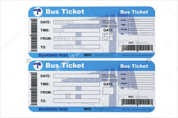 design your own raffle tickets
