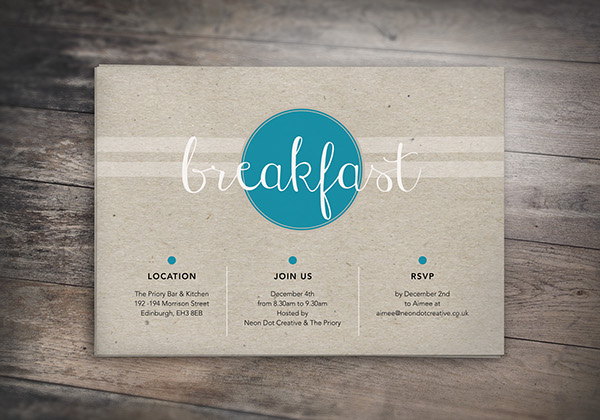 9 business event invitations editable psd ai vector