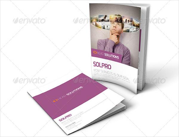 clean corporate service brochure1