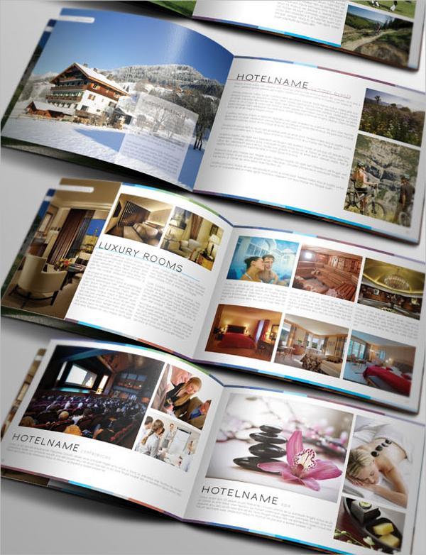clean hotel brochure1