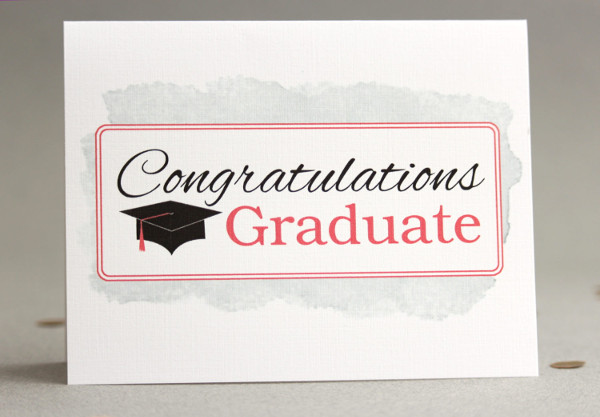 college graduation greeting card1