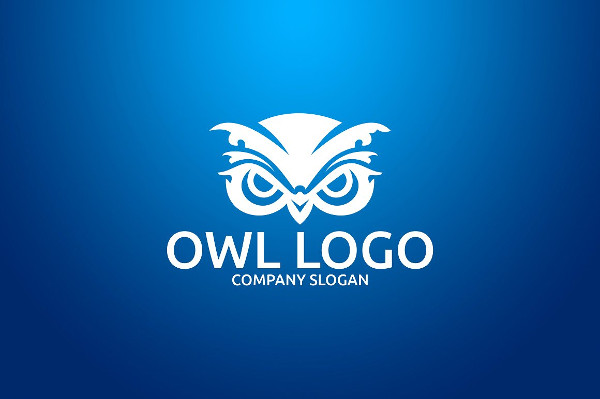 corporate small business logo