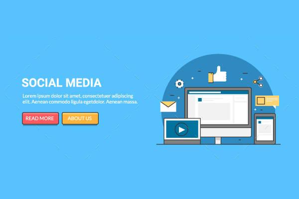 digital marketing banner1