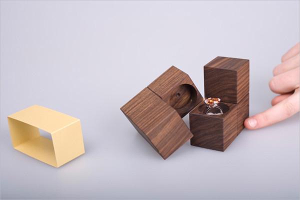 eco friendly jewelry product