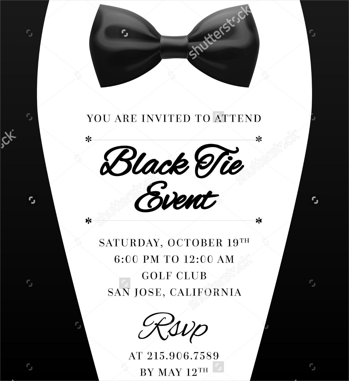 elegant corporate event