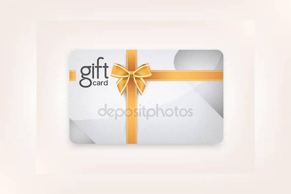 free birthday gift card1
