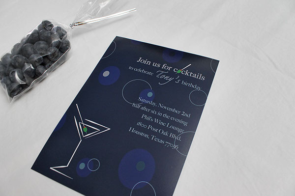 free cocktail party invitation1