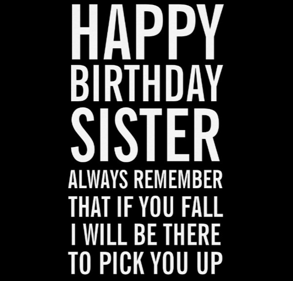 funny birthday greeting card1