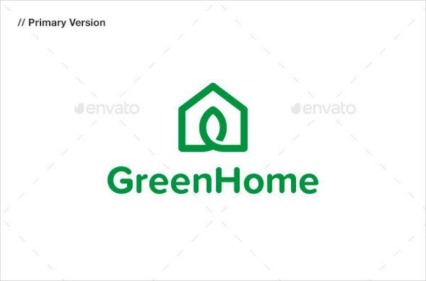 green home construction company