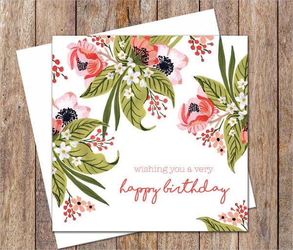 happy birthday gift card1