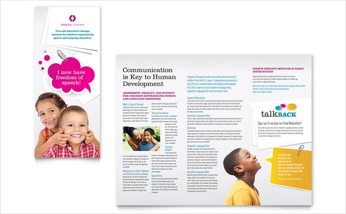 health education brochure1