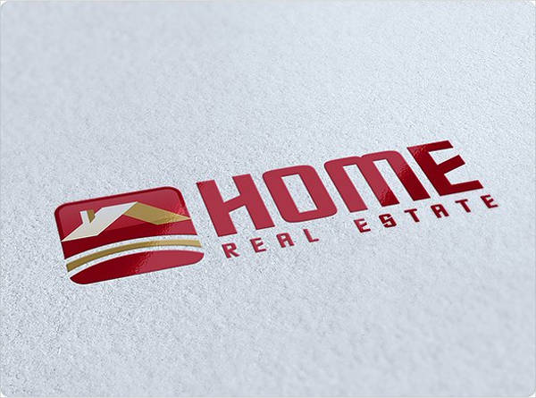 home real estate company logo1