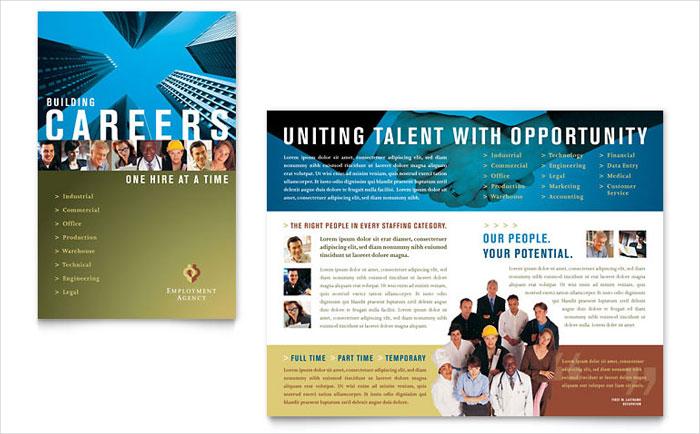job fair brochure1