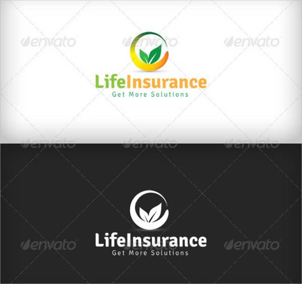 life insurance company logo