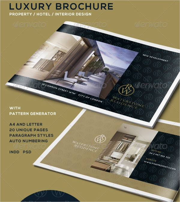 luxury brochure for property1