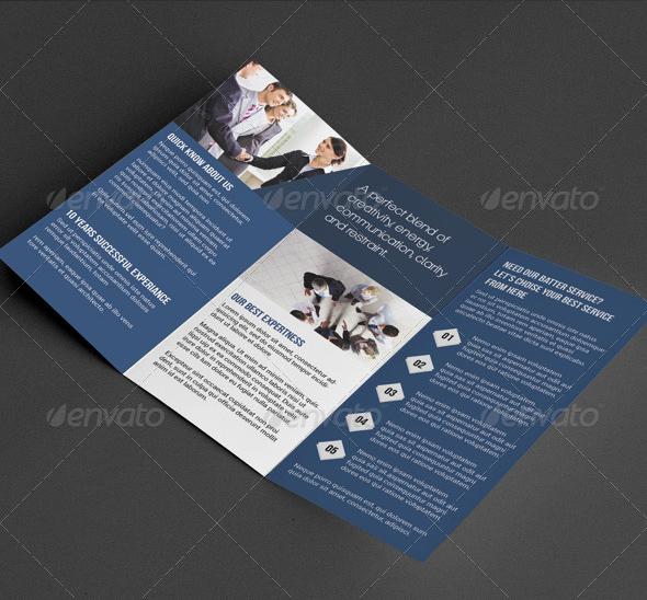 multipurpose business advertising