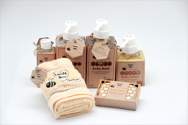 organic baby product2