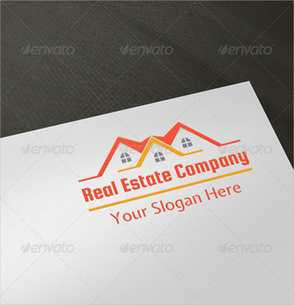 premier real estate company logo1