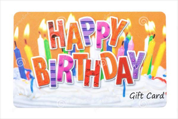 printable birthday gift card2