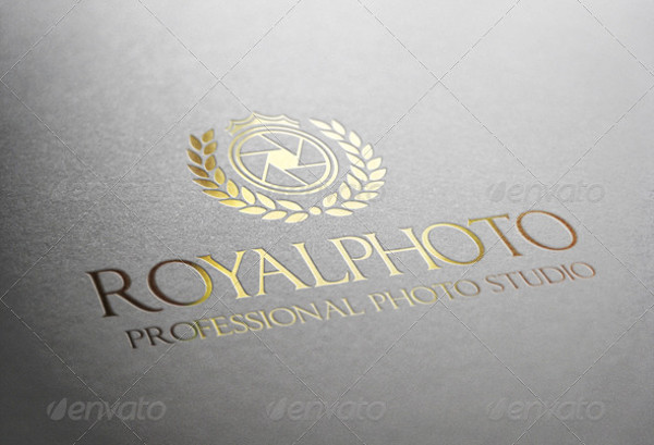 professional photography business logo1