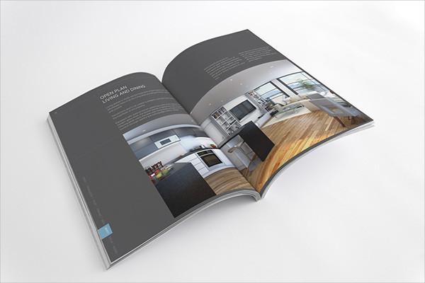 property bi fold brochure