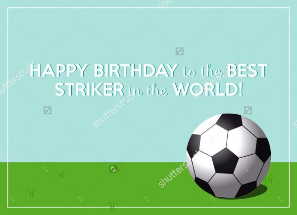 sports birthday greeting card1