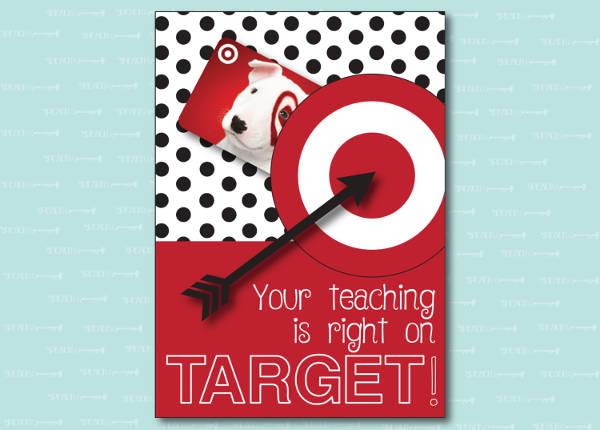 teacher appreciation gift card1