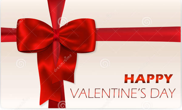 valentines day gift card1