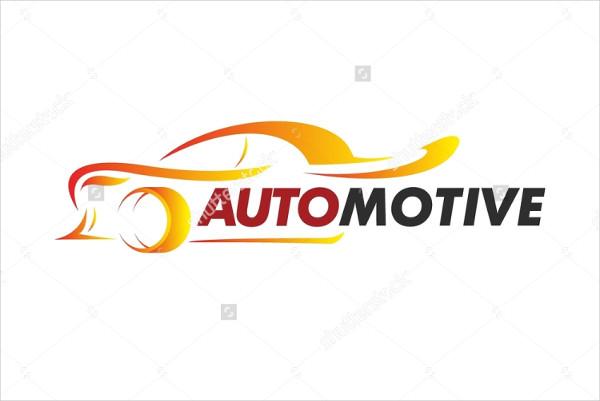 32+ Business Logo Designs