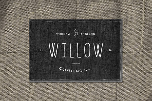31 downloadable label designs