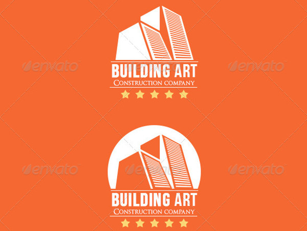 vintage company brand logo1